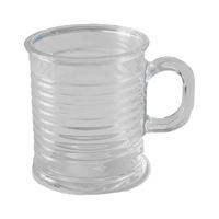 Luminarc Conserve Mug 250 Ml