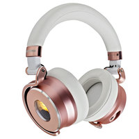 Meters Headphone ANC OV-1 Rose Gold