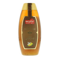 Nectaflor Natural Blossom Honey 500g