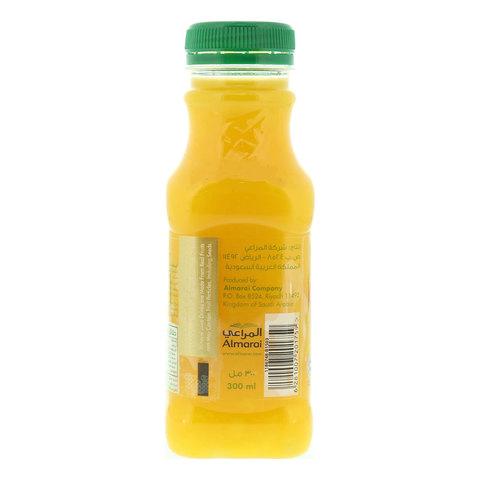Almarai-Alphonso-Mango-with-Pulp-Juice-300ml