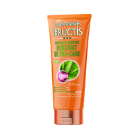 Garnier Fructis Oil Replacement Hair Treatment Goodbye Damage 300ML