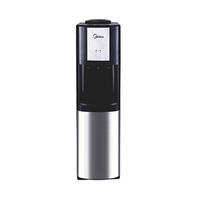 Midea Water Dispenser YL1638S-W