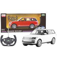 Rastar Rc Range Rover Sport 1:14