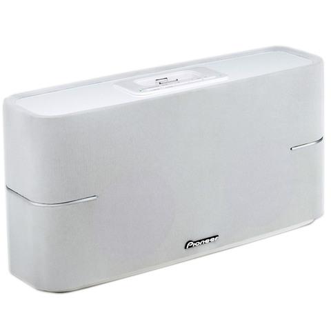 Pioneer-Bluetooth-Speaker-XW-BTS3-W-White