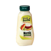 Mazola Mayonnaise 750ML