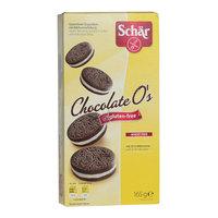 Schar Gluten Free Disco Clok 165 g