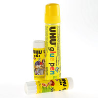 Glue Pen Liquid+Glue Stick
