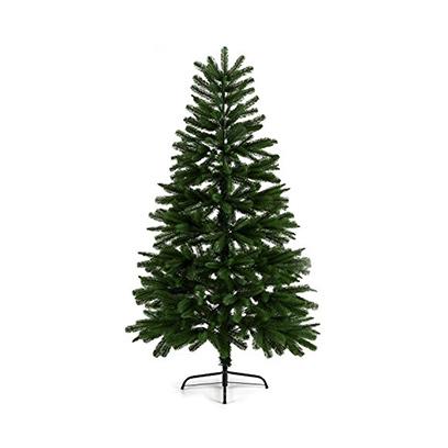 Carrefour-Premium-Green-Tree-N25-300CM
