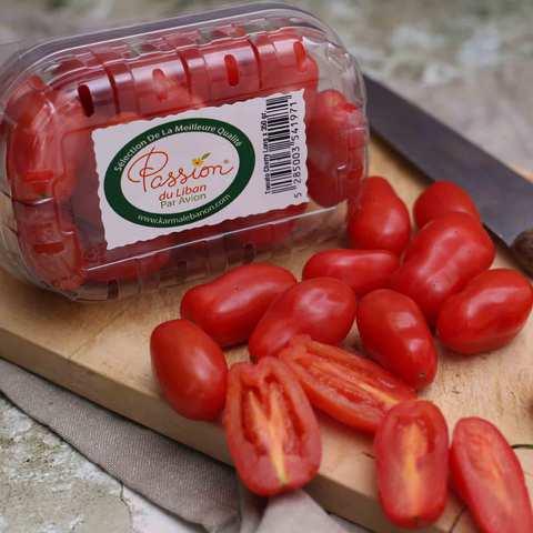 Lebanese-Long-Cherry-Tomatoes-350g