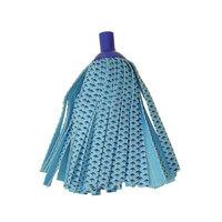 Rozenbal Mop Refill Synthetic