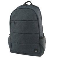 "Xcell BackPack BP200 15.6""Grey"