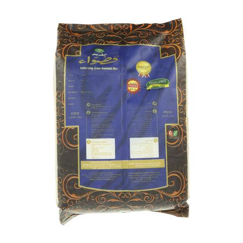 Al-Quresh-Qaswa-Extra-Long-Grain-Basmati-Rice-5kg