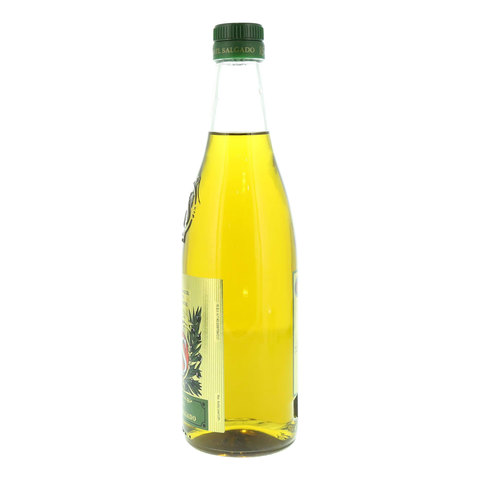 Rafael-Salgado-New-Enriched-Flavor-Refined-Pomace-Oil-Blended-with-Extra-Virgin-Olive-Oil-500ml