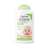 Corine De Farme Bath 250ML