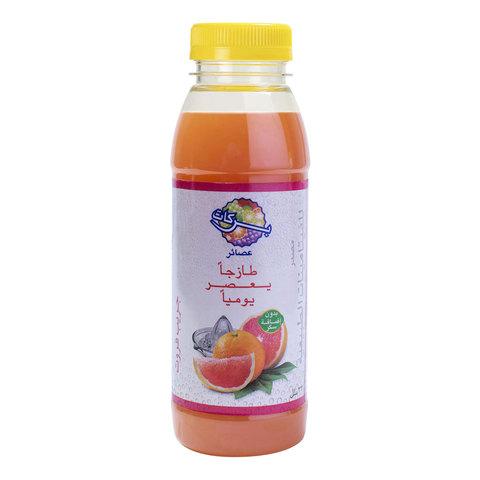 Barakat-Fresh-Grapefruit-Juice-330ml-