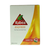 Rabea Express Loose Tea 400g