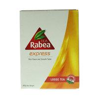 Rabea Express Loose Tea 400g