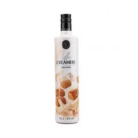 Creamers Toffee Liquor 16% Alcohol 70CL