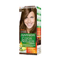 Garnier Color Naturals 4.3 - Golden Brown