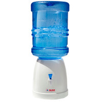 Sure Water Dispenser Mtungi AMD-100
