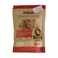 Granarodo Parmigiano Reggiano Fresh Dop Grate 90g