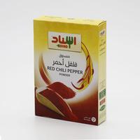 Esnad Chilli Powder 200 g