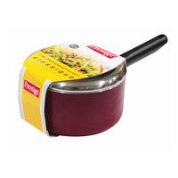 Prestige Saucepan With Lid 20 Cm Non-Stick