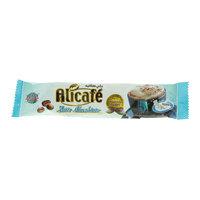 Alicafe Milky Latte Macchiato 20g
