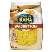 Giovanni Rana Spaghettoni 250g