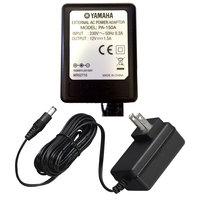 Yamaha Adaptor Pa-150A