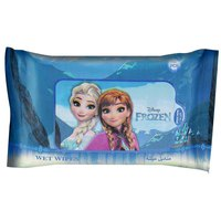 Disney Frozen Wet Wipes 85g