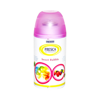 Fresca Air Freshener Bubble 300ML