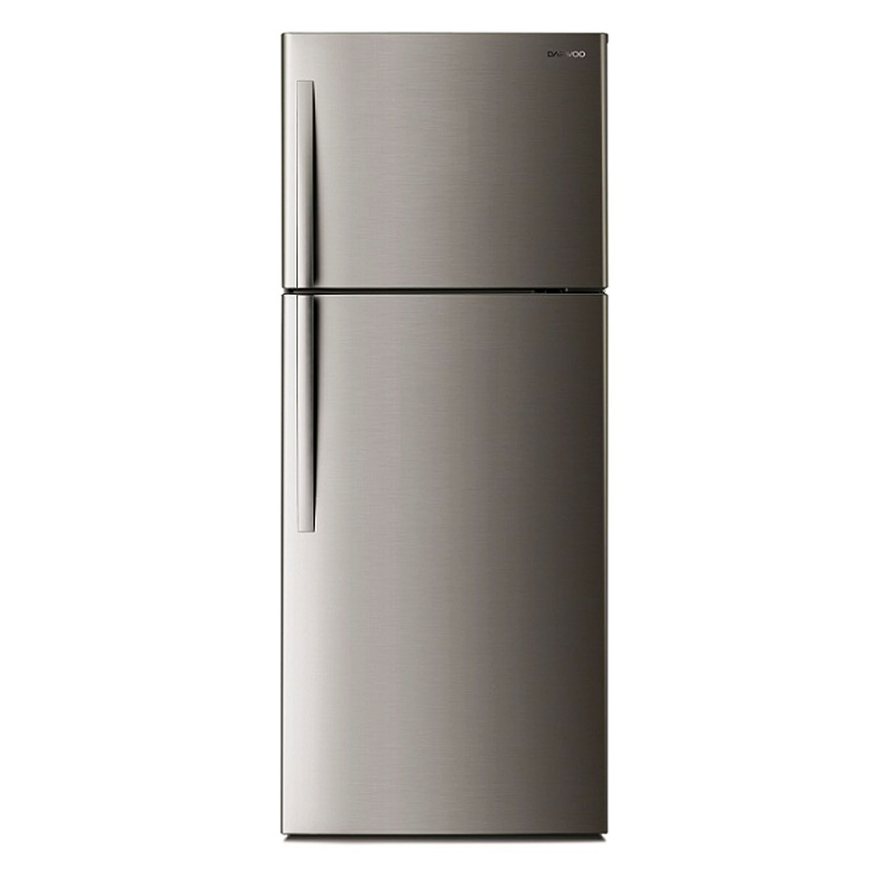 DAEWOO FN-655S3F 650L FRIDGE