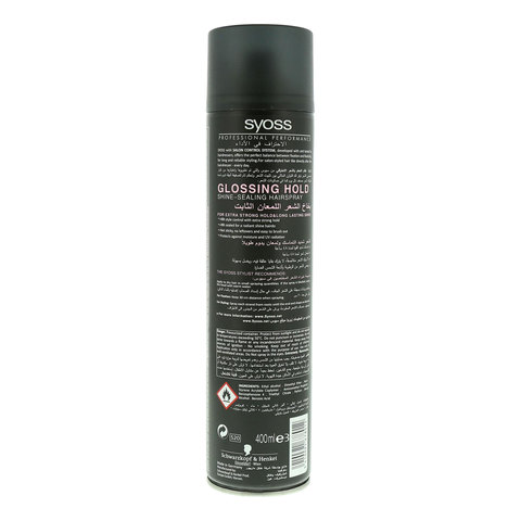Syoss-Glossing-Hold-Shine-Sealing-Hairspray-400ml