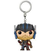 Funko Pop Keychain -Thor Ragnarok - Thor
