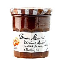 Bonne Maman Chestnut Spread 370 g