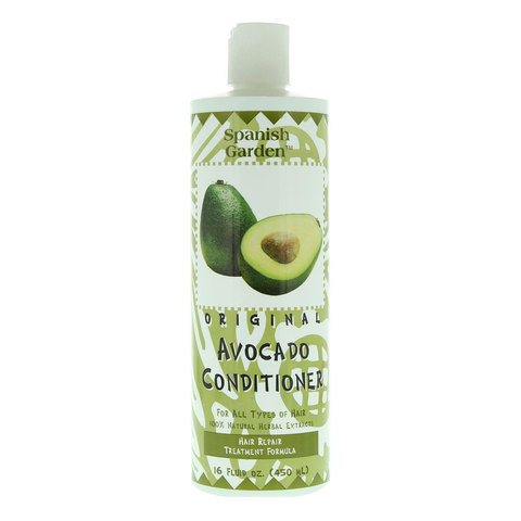 Spanish-Garden-Original-Avocado-Conditioner-450ml