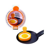 Joie Silicone Egg Ring 17111