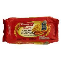 Maliban Smart Cream Crackers 125g