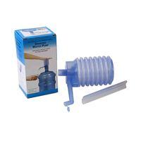 Cooler Water Pump Small