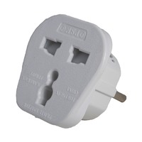 Adaptor From Magic To Universal
