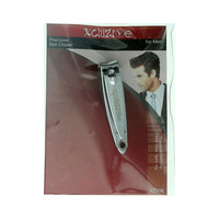 Xcluzive Men Precision Nail Clipper