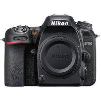 Nikon SLR Camera D7500 Body