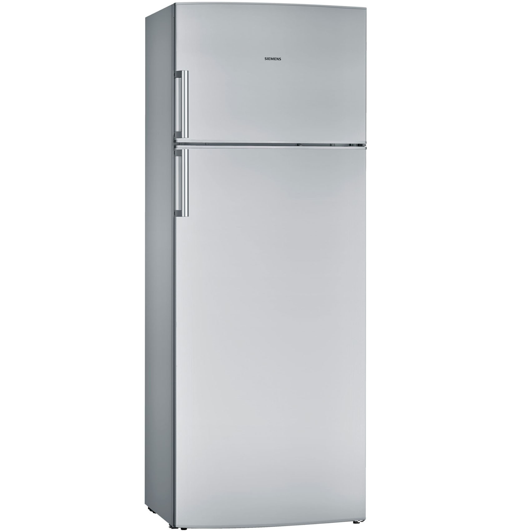 SIEMENS FRIDGE KD46NVI20M 401L