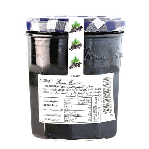 Bonne-Maman-Blackcurrant-Jelly-370g