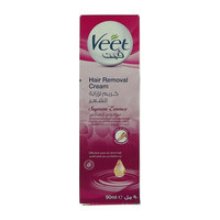 Veet Hair Removal Cream 90 ml