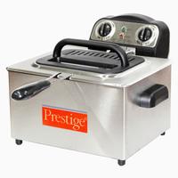 Prestige Deep Fryer PR54915