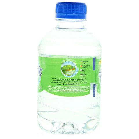 Volvic-Natural-Mineral-Water-330ml