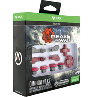 Microsoft Xbox One Gears Of War Component Kit