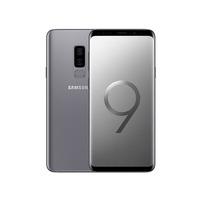Samsung Smartphone S9 Plus G965F Dual Sim Gray